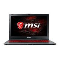 Laptop MSI GV62 7RE 2443XVN