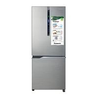 Tủ lạnh Panasonic NR-BV328XSVN 290L