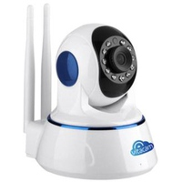 Camera Vitacam VT720