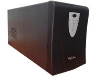 Bộ lưu điện Up Selec UPS offline 2000 VA / 1100W