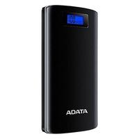 Pin Sạc Dự Phòng ADATA P20000D 20000mAh
