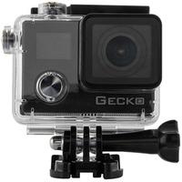 Camera Hành Trình Gecko S1