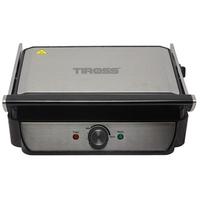 Máy nướng bánh mì Tiross TS9654