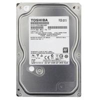 Ổ cứng HDD TOSHIBA 1TB DT01ABA100V CineMaster