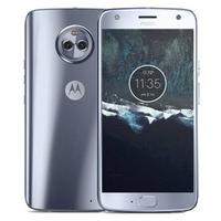 Điện thoại Motorola Moto X4