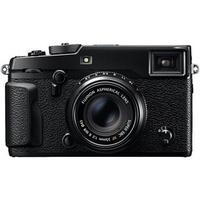Máy ảnh Fujifilm X-Pro 2 Lens 35mm