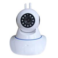 Camera giám sát IP IP3300