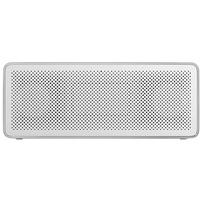 Loa bluetooth Xiaomi Mi Speaker Basic 2