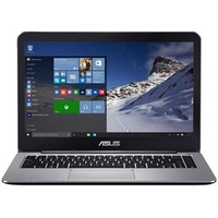 Laptop Asus EeeBook X407MA-BV039T