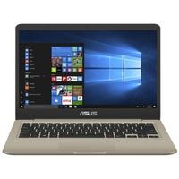 Laptop Asus S410UA-EB633T