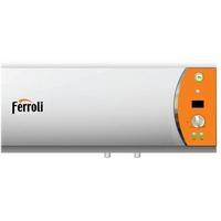 Bình nước nóng Ferroli Verdi DE30L