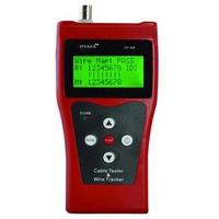 Máy test cáp mạng Noyafa NF-308