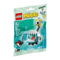 Mô hình Lego Mixels 41570 – Đèn chiếu di động Skrubz