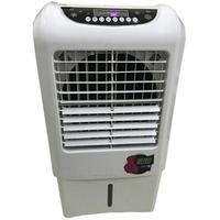 Quạt điều hòa hơi nước Fiamma Air Cooler DR 36