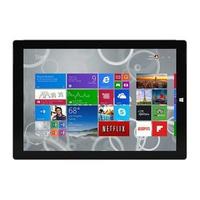 Máy tính bảng Microsoft Surface Pro 3 128GB