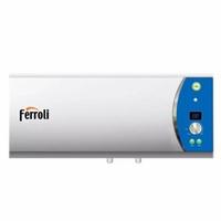 Máy nước nóng Ferroli VERDI 30AE 30L