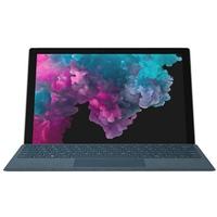 Microsoft Surface Pro 6 128GB