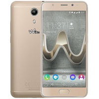 Điện Thoại Wiko View Prime