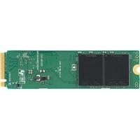 Ổ cứng SSD Plextor 256GB M9PeGN M.2 2280 NVMe Gen3 PCIe x4 (PX-256M9PeGN)