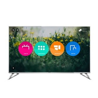 Tivi PANASONIC TH-65DX700V 65inch