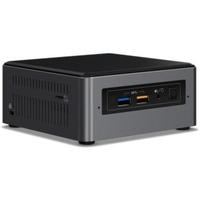 PC INTEL BOX NUC 7I3BNHX1