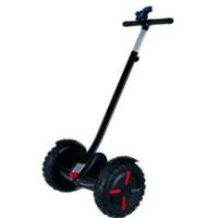 Xe điện cân bằng HomeSheel Hybird 2019 Edition