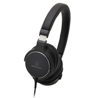 Tai nghe chụp tai Audio-Technica ATH-SR5