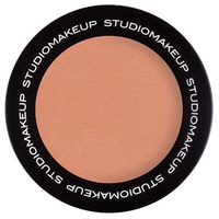 Phấn Má Studiomakeup Soft Blend Blush