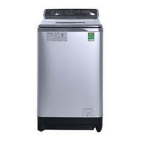 Máy giặt Panasonic NA-F90V5LMX 9kg