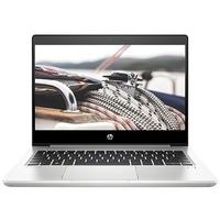 Laptop HP Probook 430 G6 6FG88PA