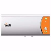 Máy nước nóng Ferroli VERDI 30TE 30L