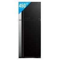 Tủ lạnh Hitachi R-VG540PGV3 450L