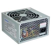 Nguồn máy tính Huntkey CP-400H