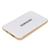 Pin dự phòng Samsung 8000mAh