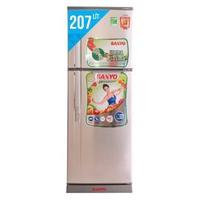 Tủ lạnh Sanyo SR-P21MN 207L