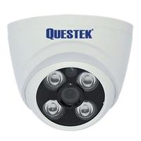 Camera quan sát Questek QN-4181AHD