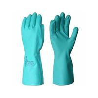 Găng tay chống hóa chất Rubberex RNF15