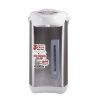 Bình thủy điện Smartcook SM6859-4026859 5L