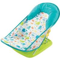 Ghế Tắm Nằm Summer Infant SM18515/SM18500/SM09620