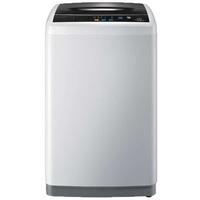 Máy Giặt MIDEA MAS-7201 7.2kg