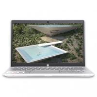 Laptop HP Pavilion 14-ce0023TU 4MF06PA