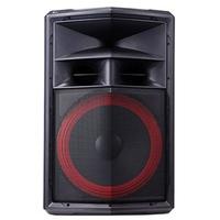 Loa karaoke LG FJ7