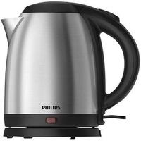 Ấm siêu tốc Philips HD9306 1.5L