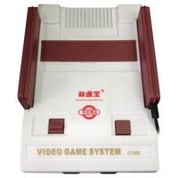 Máy chơi game 4 nút LT-989