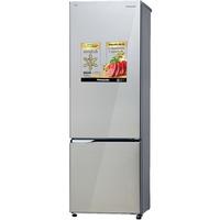 Tủ lạnh Panasonic NR-BV369QSV2 322L