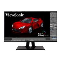 Màn hình Viewsonic VP2468 23.8inch