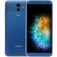 Điện thoại Coolpad N3D