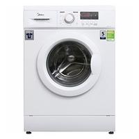 Máy giặt Midea MFD90-1208 9kg