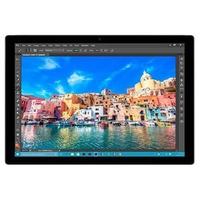 Máy tính bảng Microsoft Surface Pro 4 i5 8GB/256GB