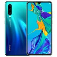 Huawei P30 8GB/128GB
